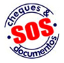 SOS Cheques